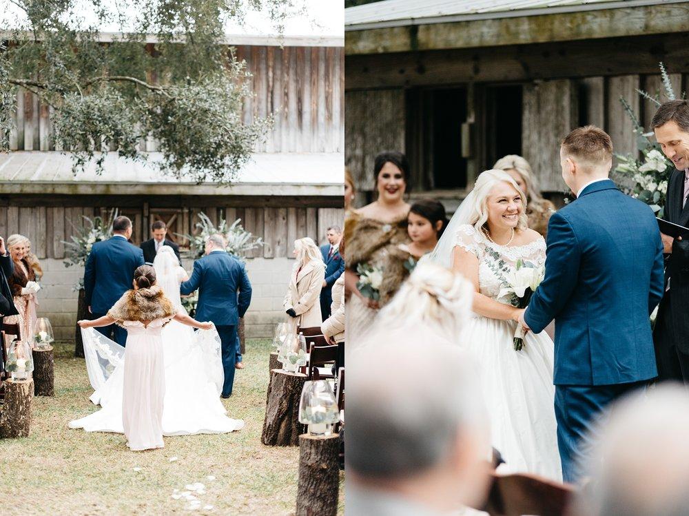 aiken_wedding_photographer_4957.jpg