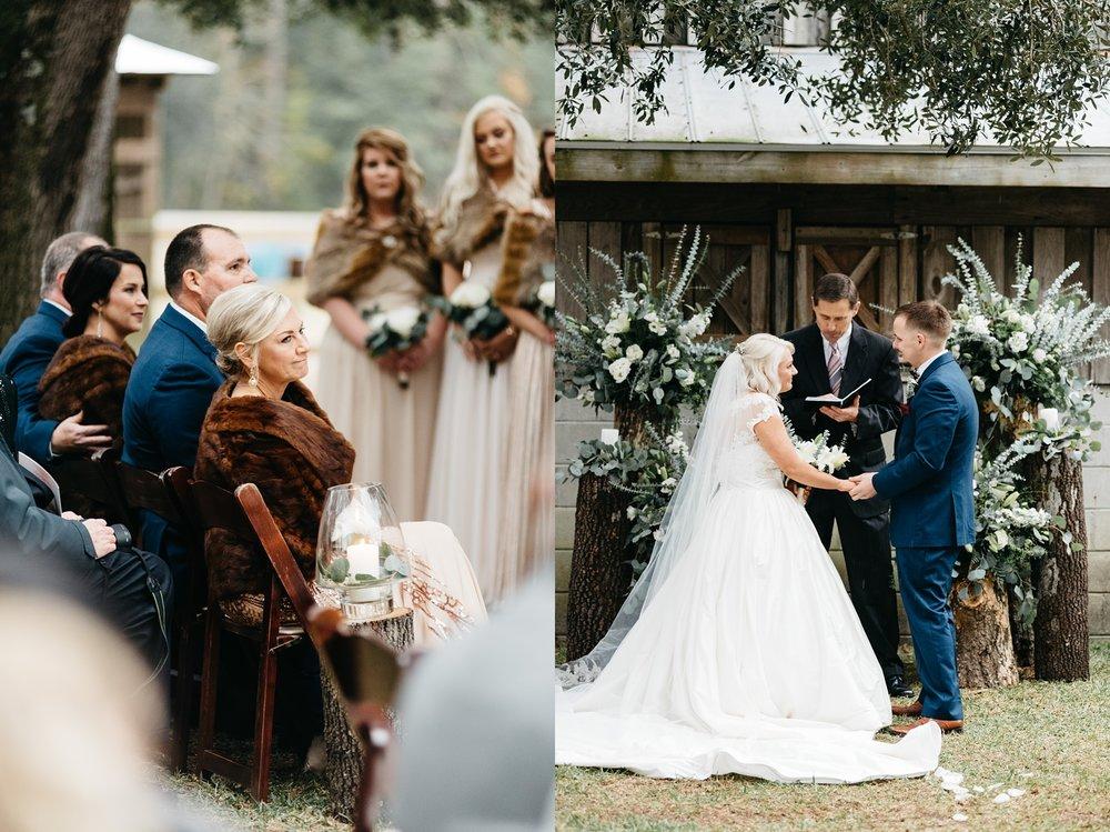 aiken_wedding_photographer_4958.jpg