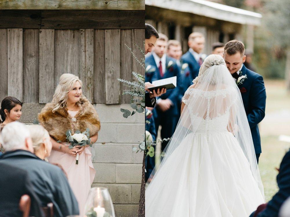 aiken_wedding_photographer_4959.jpg
