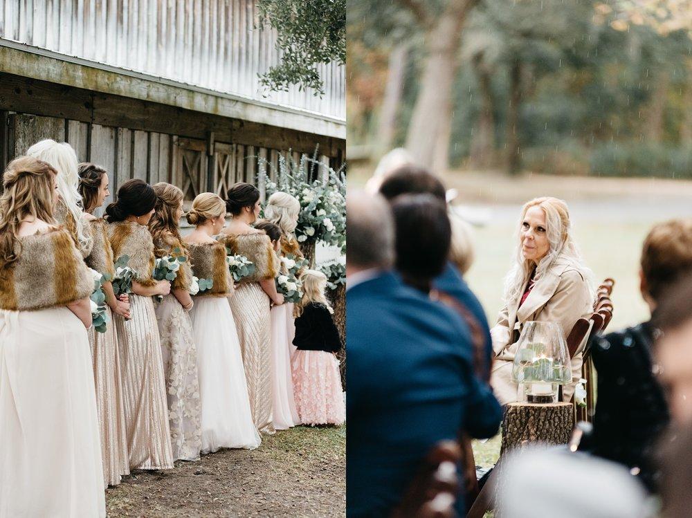 aiken_wedding_photographer_4960.jpg