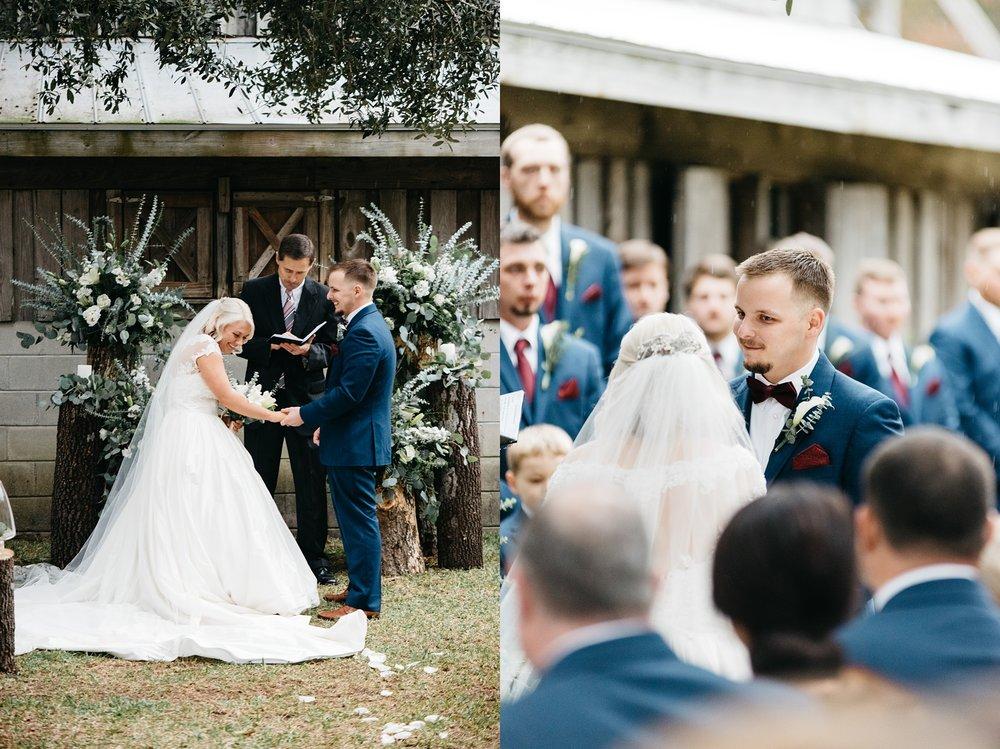 aiken_wedding_photographer_4961.jpg