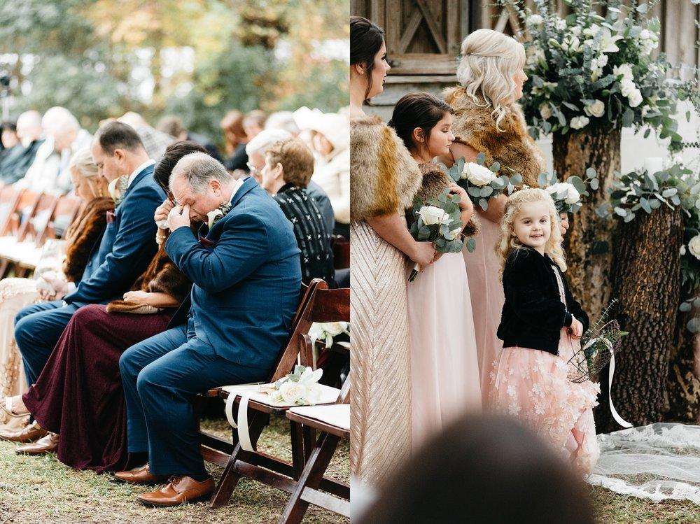 aiken_wedding_photographer_4962.jpg