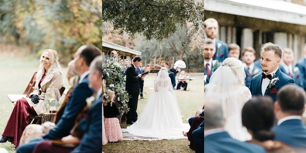 aiken_wedding_photographer_4964.jpg