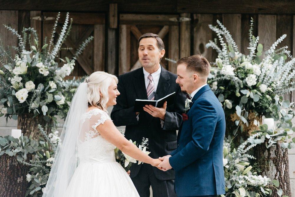 aiken_wedding_photographer_4965.jpg