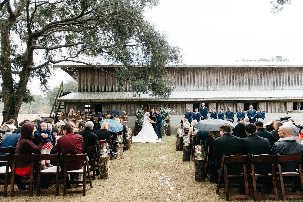 aiken_wedding_photographer_4966.jpg