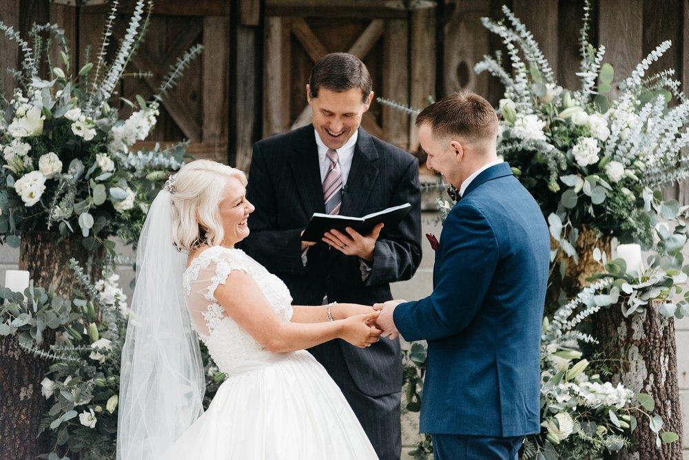 aiken_wedding_photographer_4967.jpg