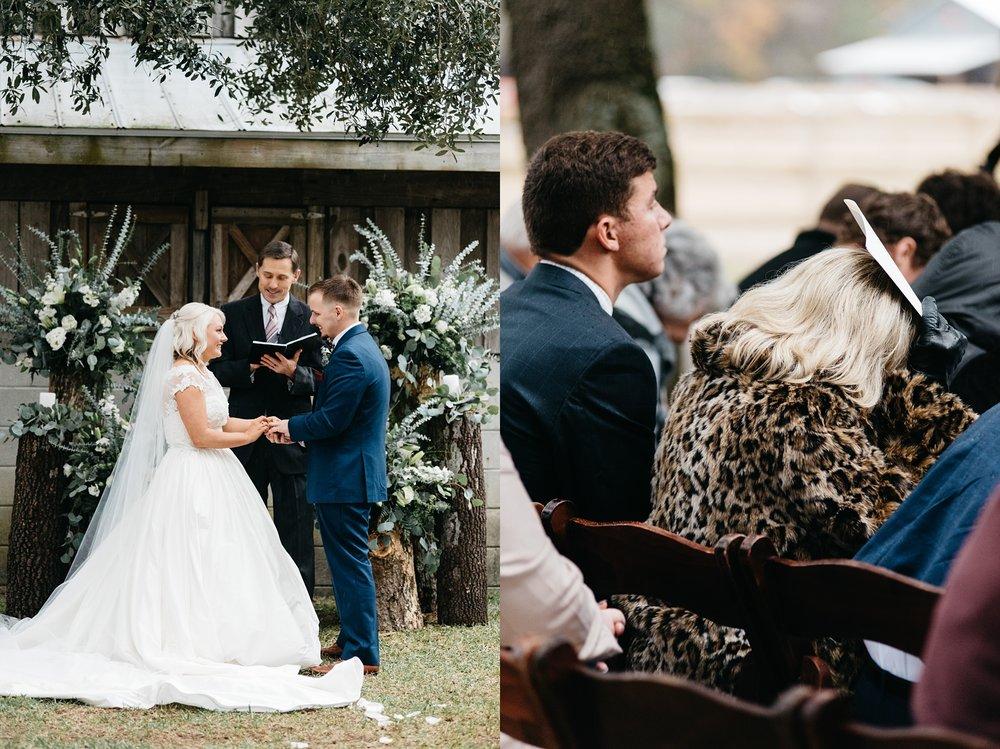 aiken_wedding_photographer_4968.jpg