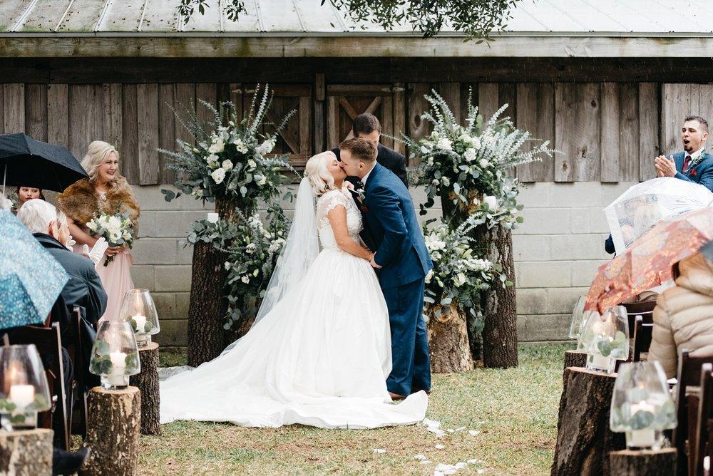 aiken_wedding_photographer_4969.jpg