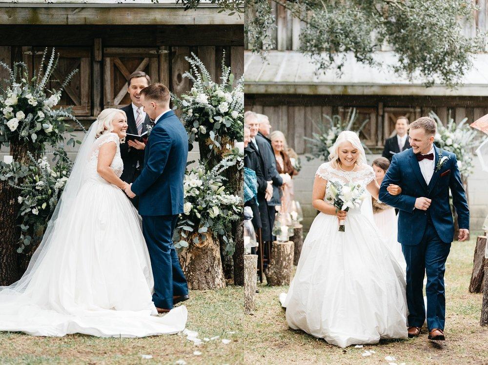aiken_wedding_photographer_4970.jpg