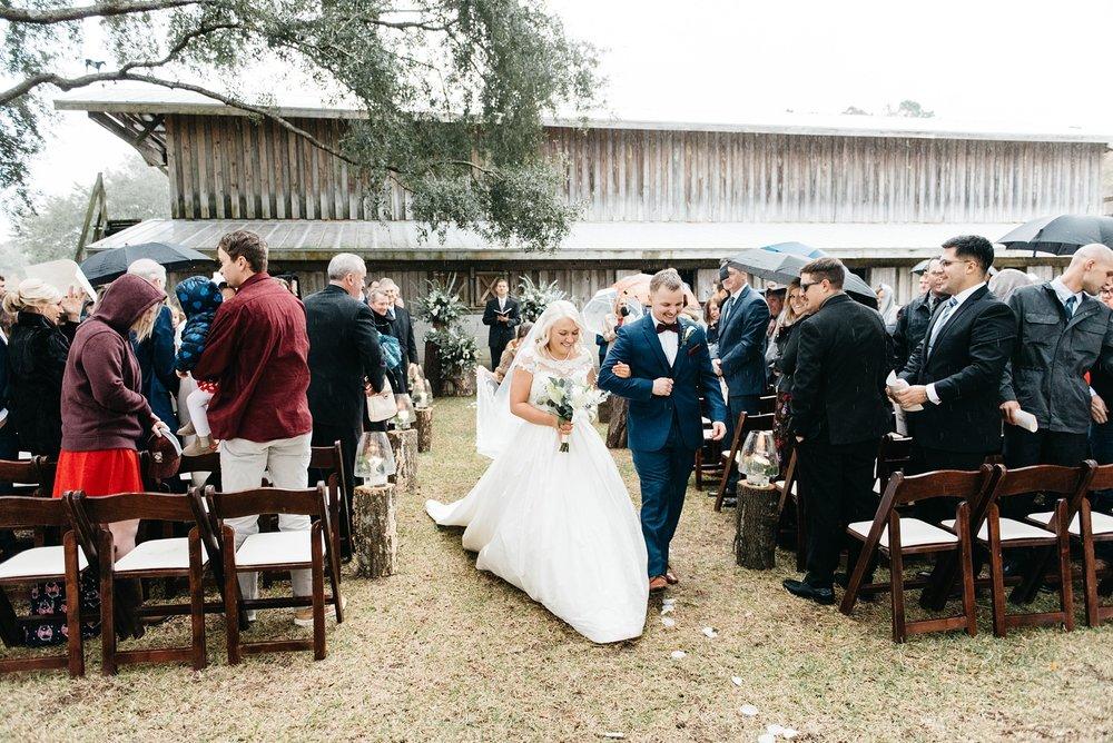 aiken_wedding_photographer_4971.jpg