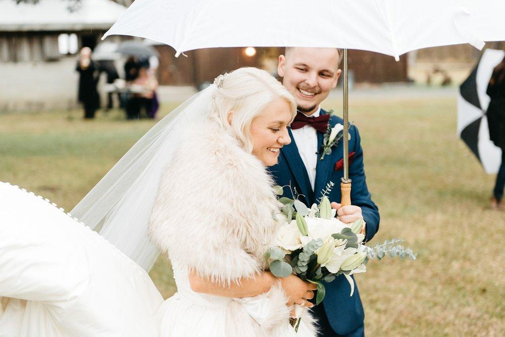 aiken_wedding_photographer_4973.jpg