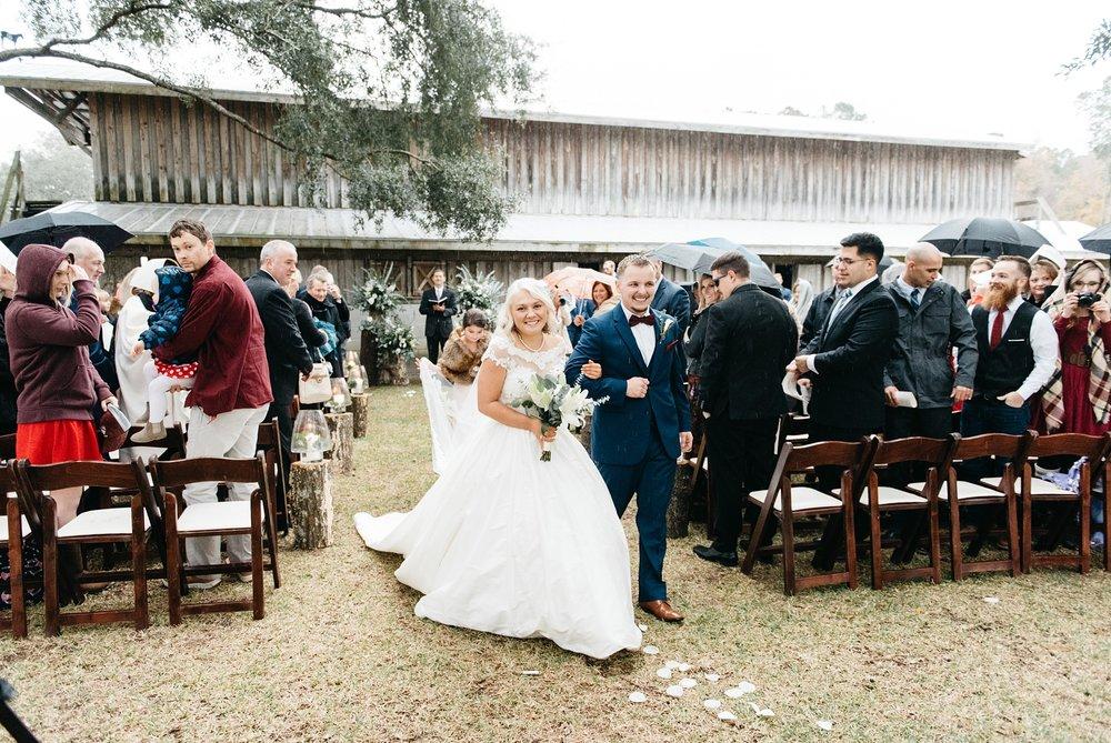aiken_wedding_photographer_4972.jpg