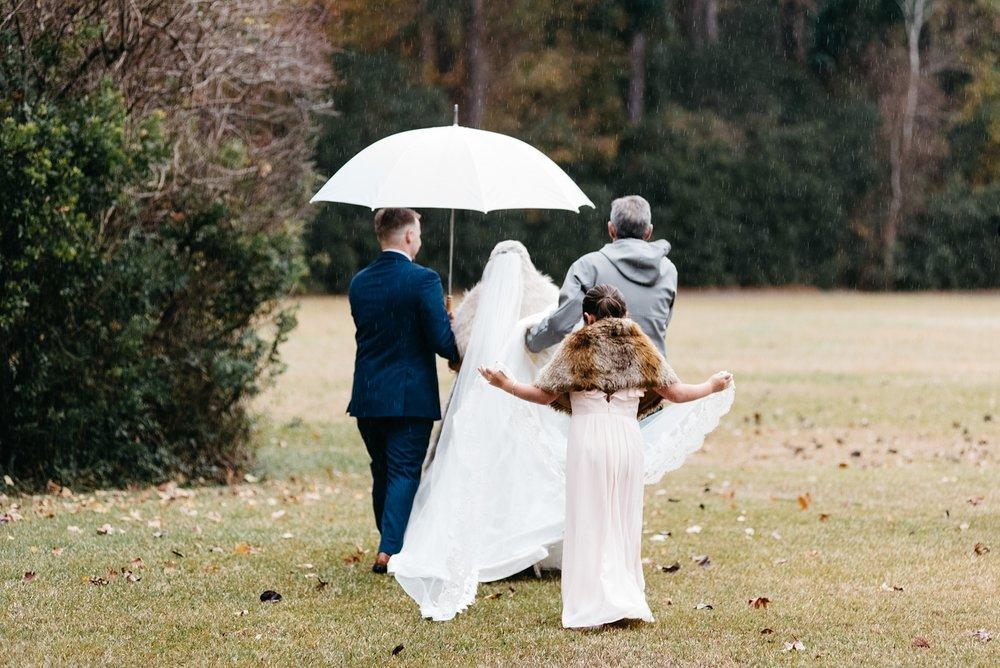 aiken_wedding_photographer_4974.jpg