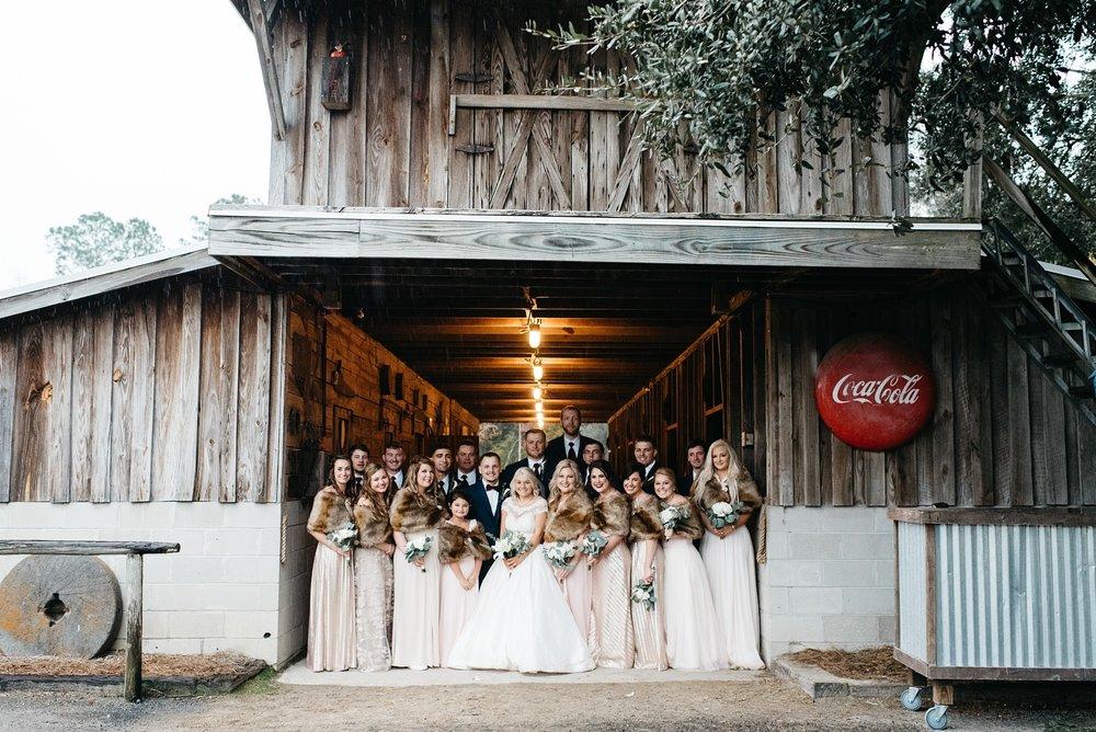 aiken_wedding_photographer_4976.jpg
