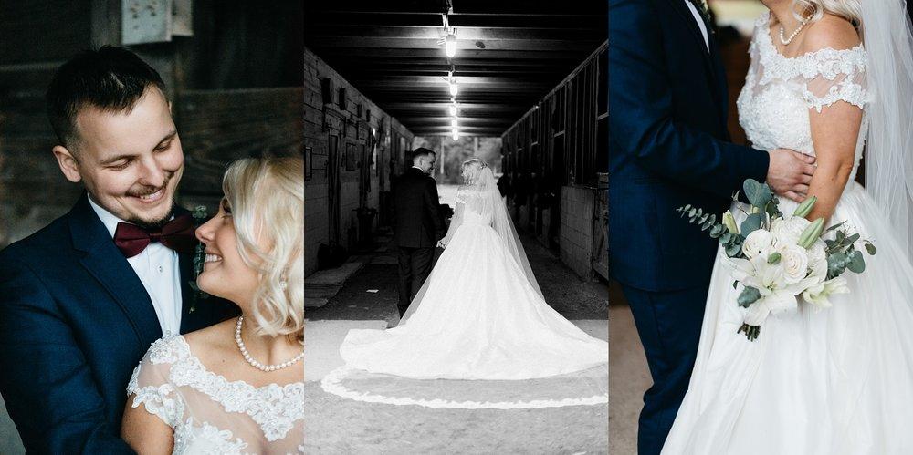 aiken_wedding_photographer_4978.jpg