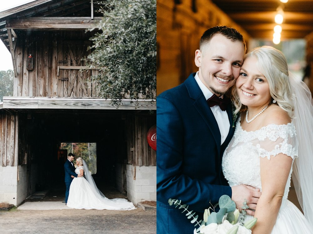 aiken_wedding_photographer_4977.jpg