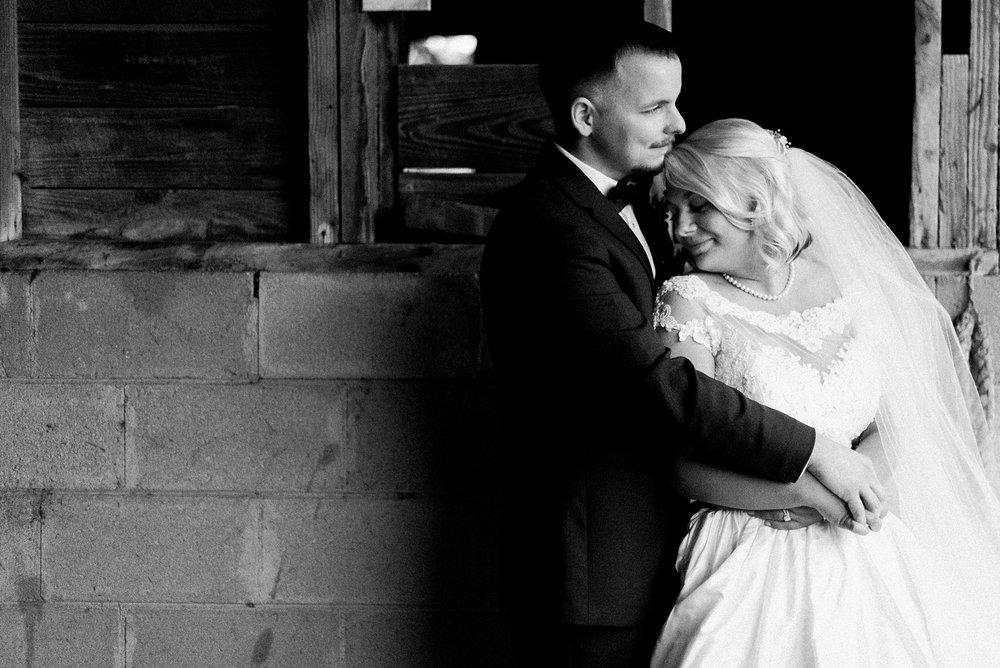 aiken_wedding_photographer_4979.jpg