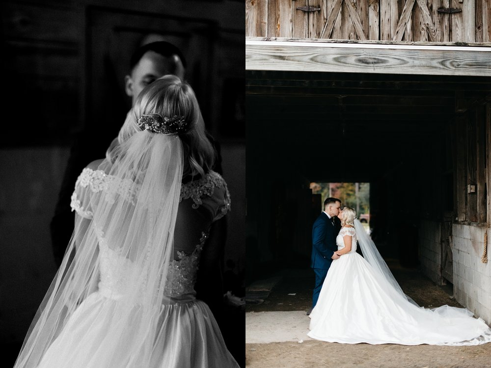 aiken_wedding_photographer_4980.jpg