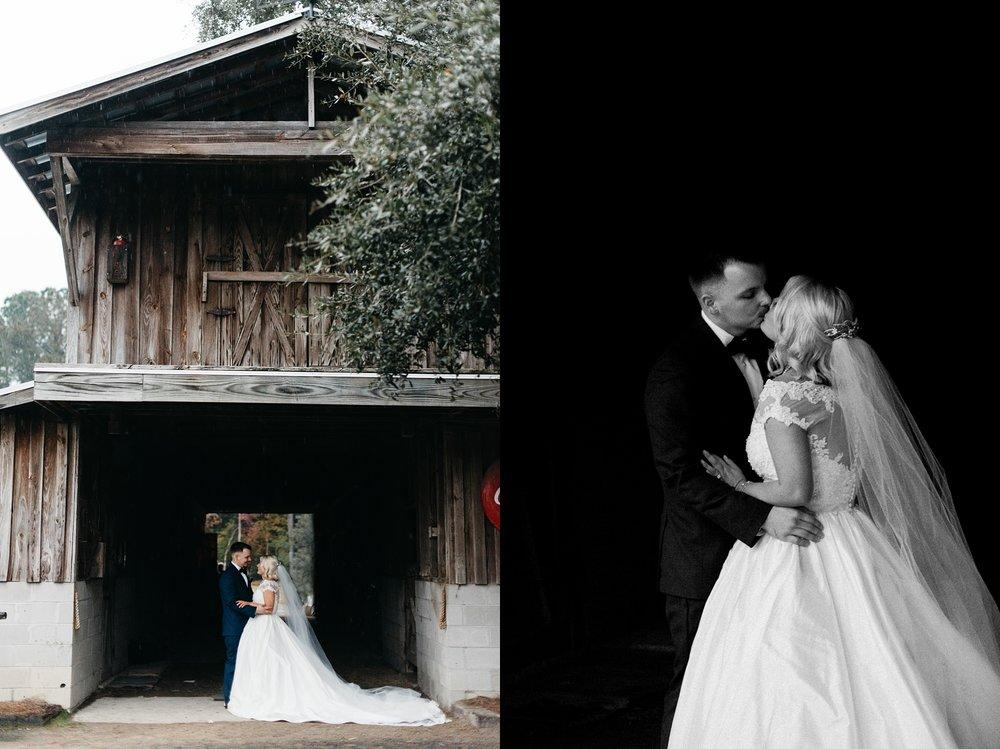 aiken_wedding_photographer_4981.jpg