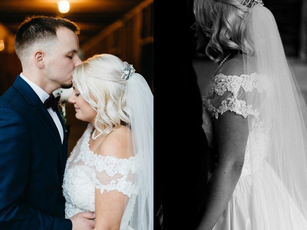 aiken_wedding_photographer_4982.jpg