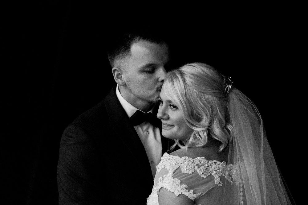 aiken_wedding_photographer_4984.jpg