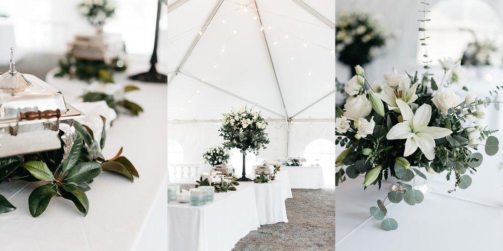 aiken_wedding_photographer_4987.jpg