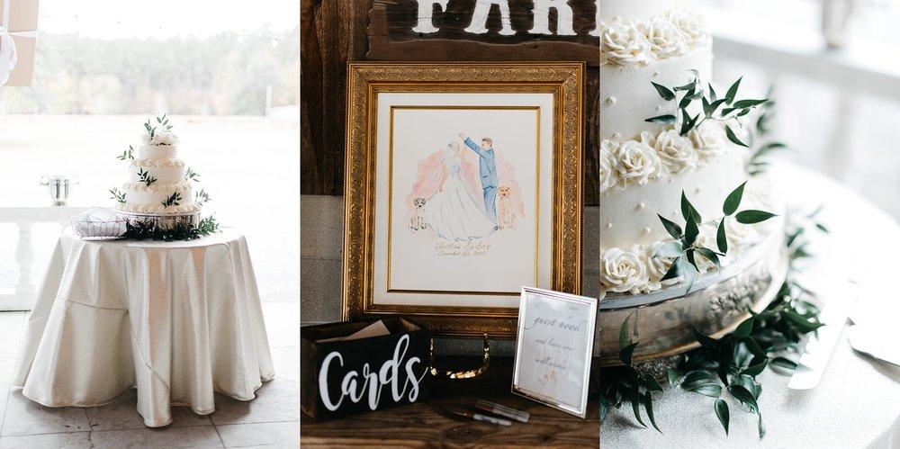aiken_wedding_photographer_4989.jpg