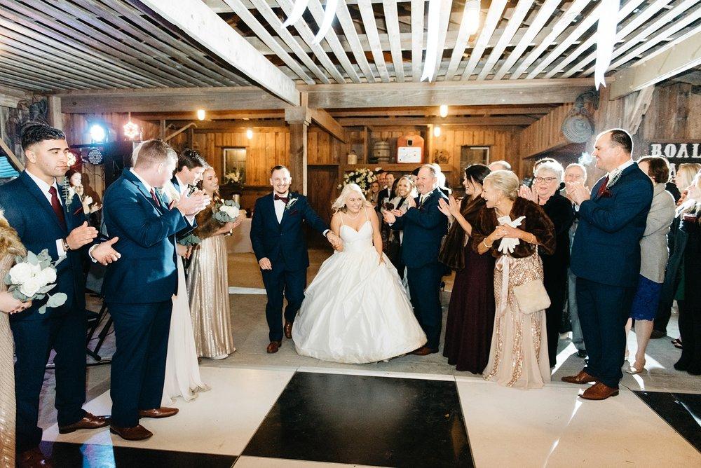 aiken_wedding_photographer_4994.jpg