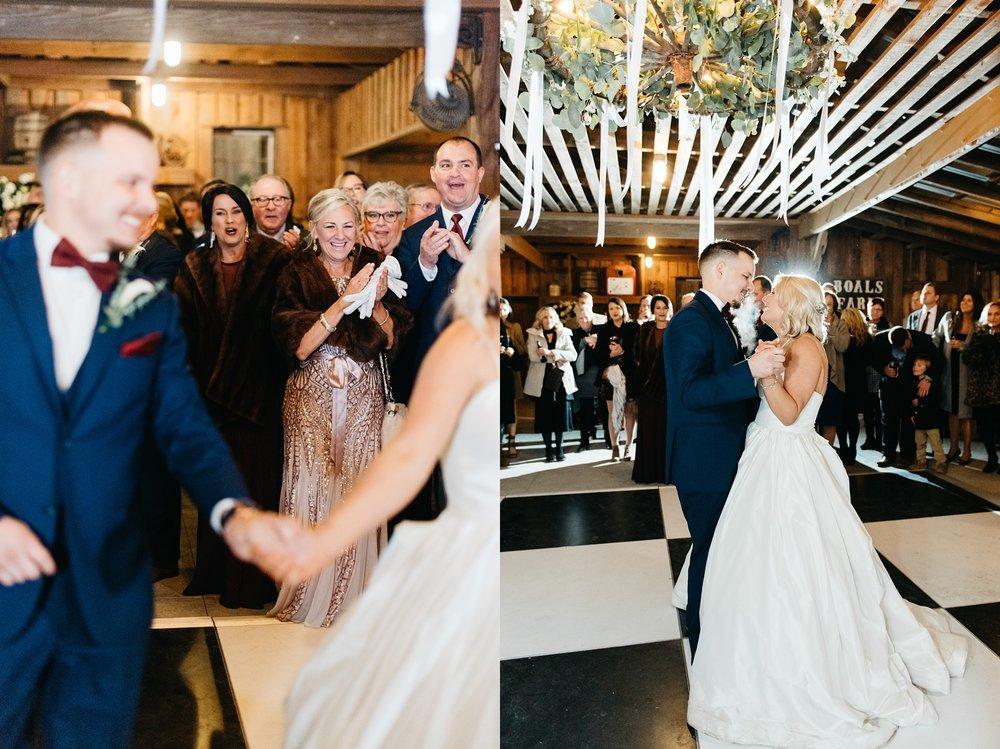 aiken_wedding_photographer_4996.jpg