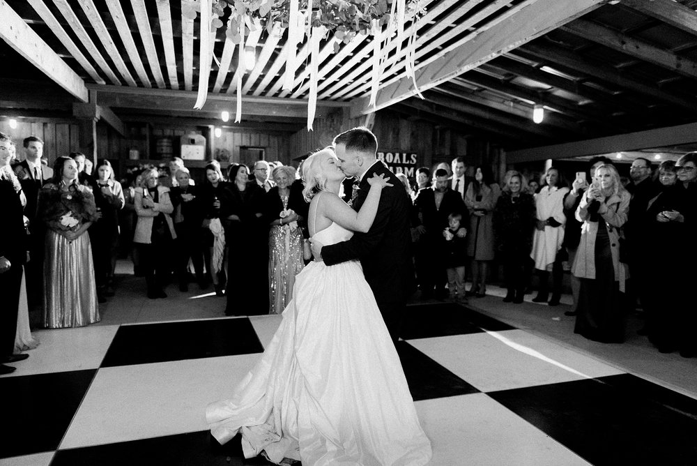 aiken_wedding_photographer_4998.jpg