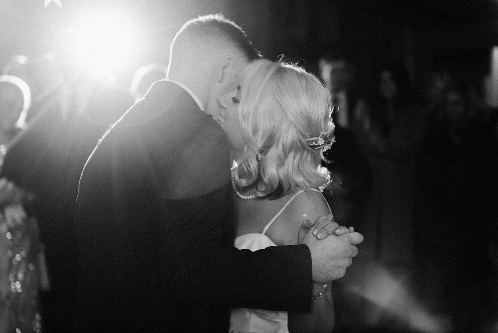 aiken_wedding_photographer_5000.jpg