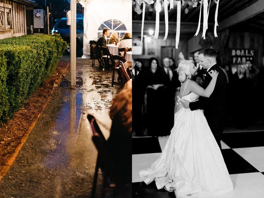 aiken_wedding_photographer_5001.jpg