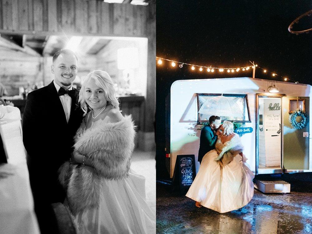 aiken_wedding_photographer_5002.jpg