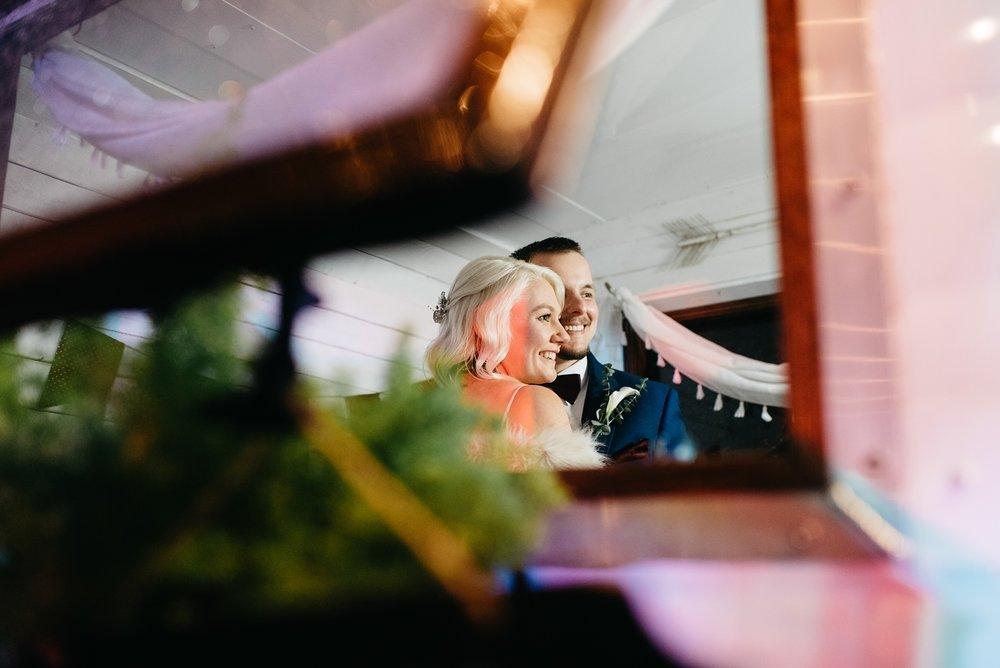 aiken_wedding_photographer_5003.jpg