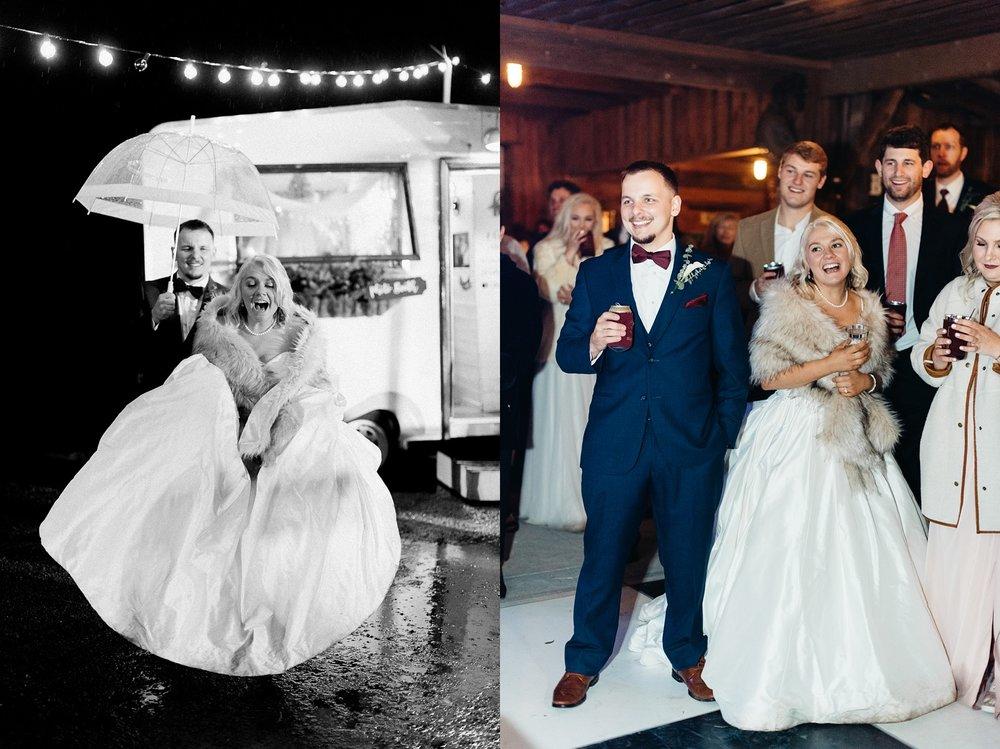 aiken_wedding_photographer_5004.jpg