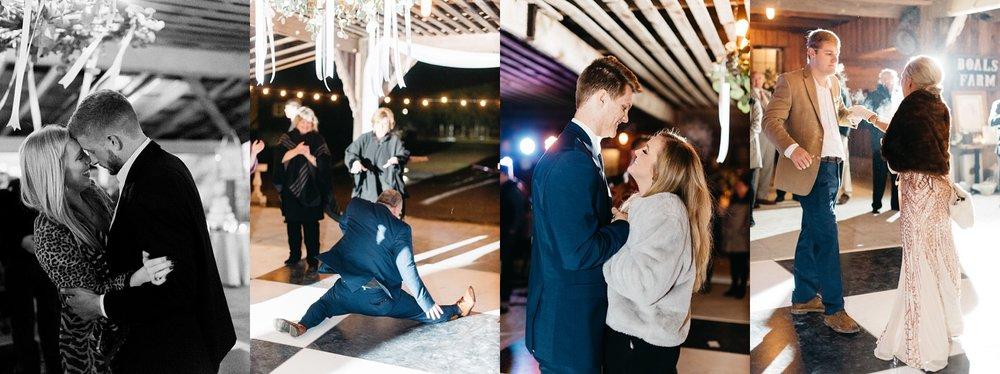 aiken_wedding_photographer_5006.jpg