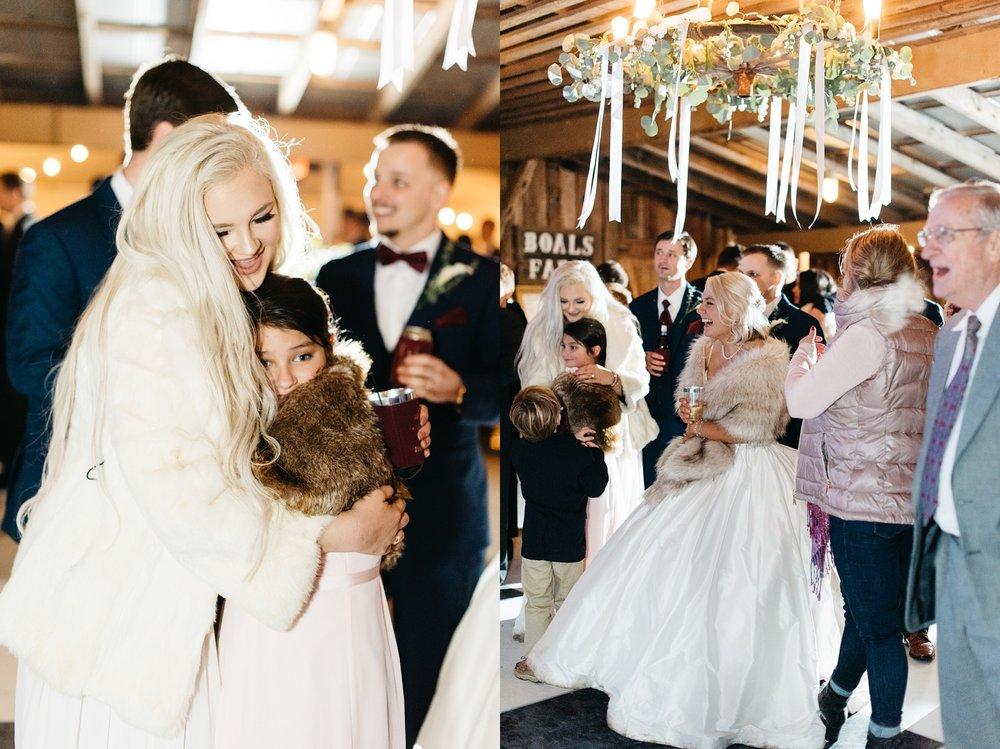 aiken_wedding_photographer_5007.jpg