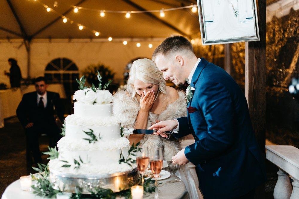 aiken_wedding_photographer_5008.jpg
