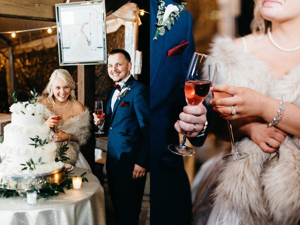 aiken_wedding_photographer_5009.jpg