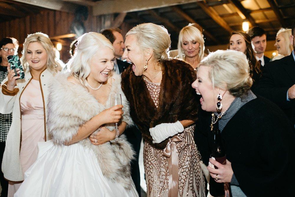 aiken_wedding_photographer_5010.jpg
