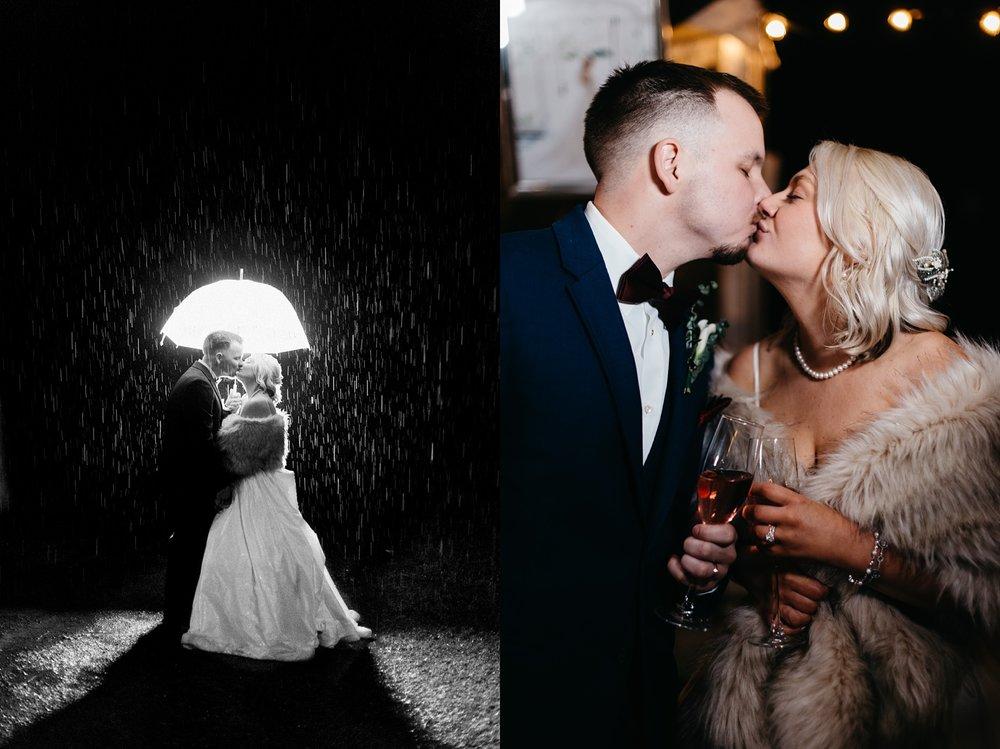 aiken_wedding_photographer_5012.jpg