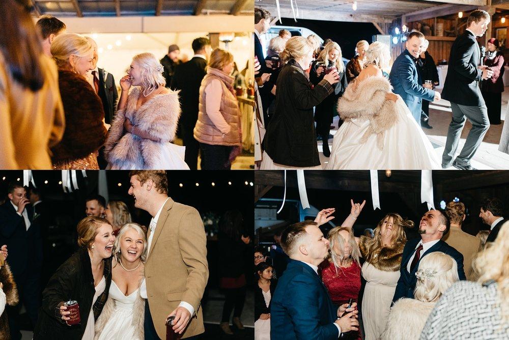 aiken_wedding_photographer_5011.jpg