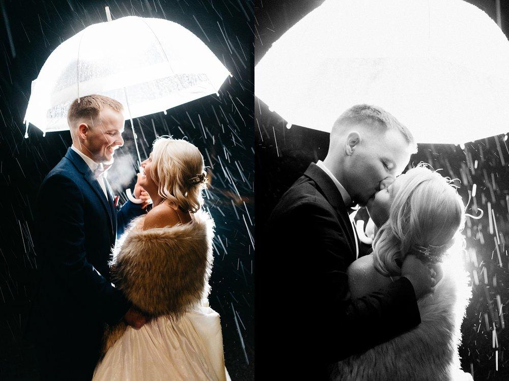 aiken_wedding_photographer_5014.jpg