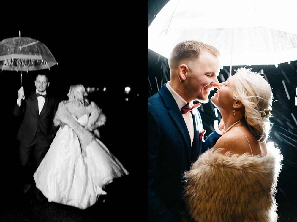 aiken_wedding_photographer_5015.jpg