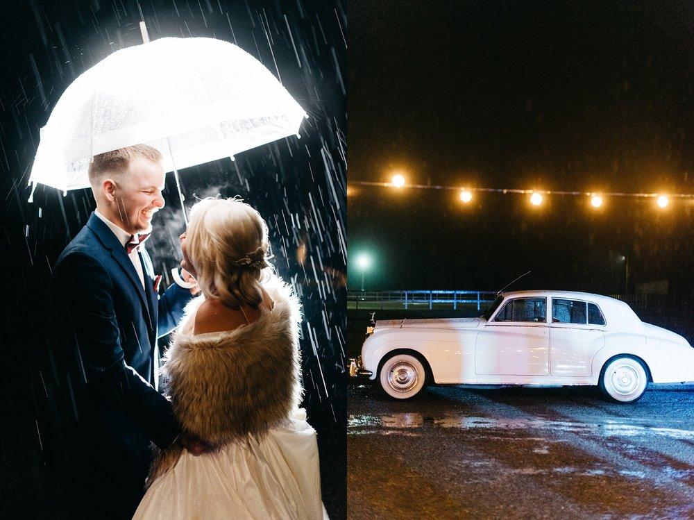 aiken_wedding_photographer_5016.jpg