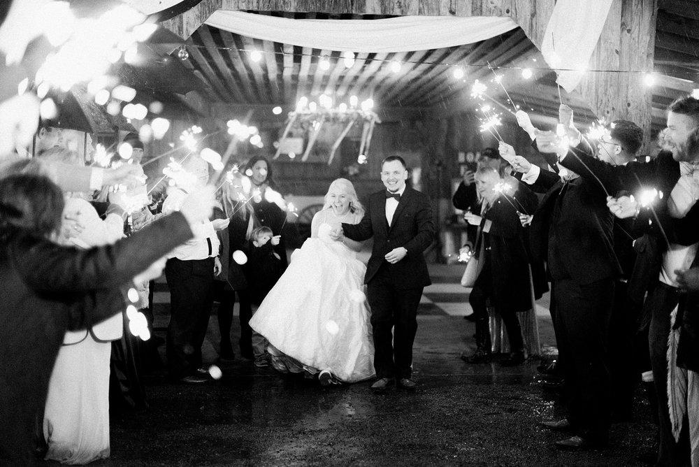 aiken_wedding_photographer_5018.jpg