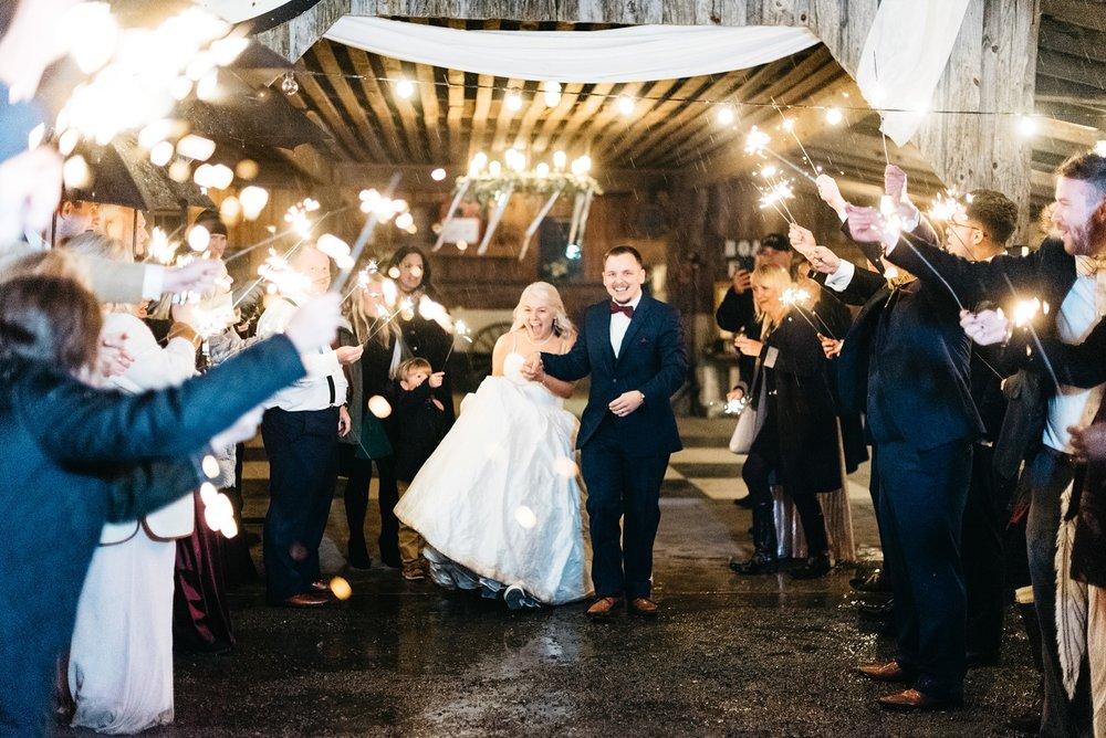 aiken_wedding_photographer_5019.jpg