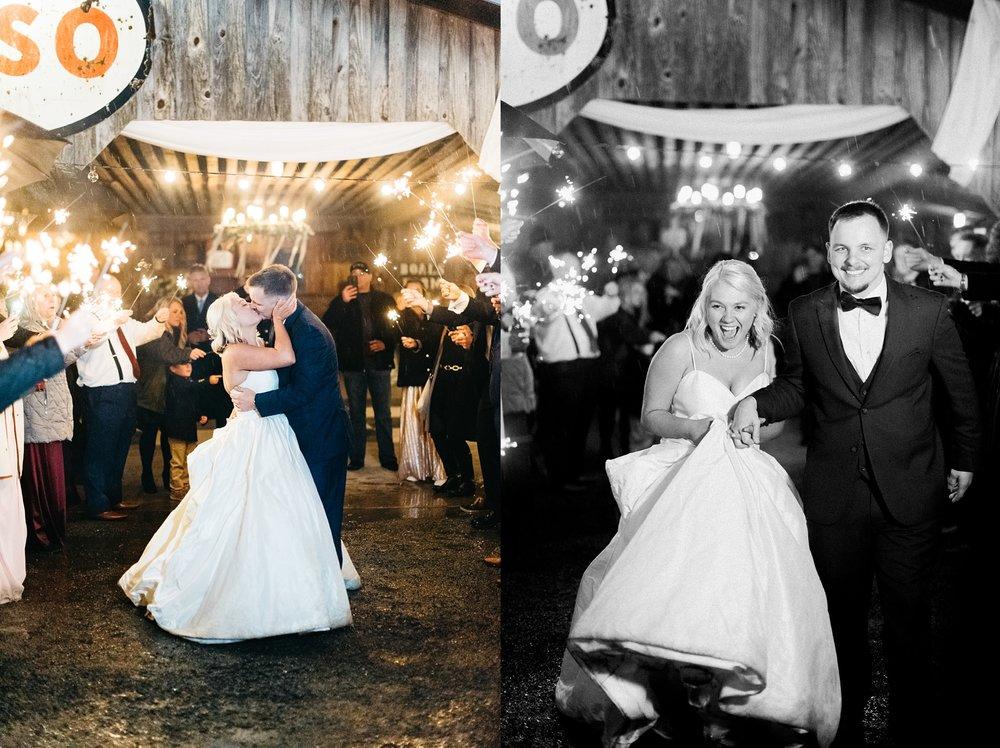 aiken_wedding_photographer_5020.jpg