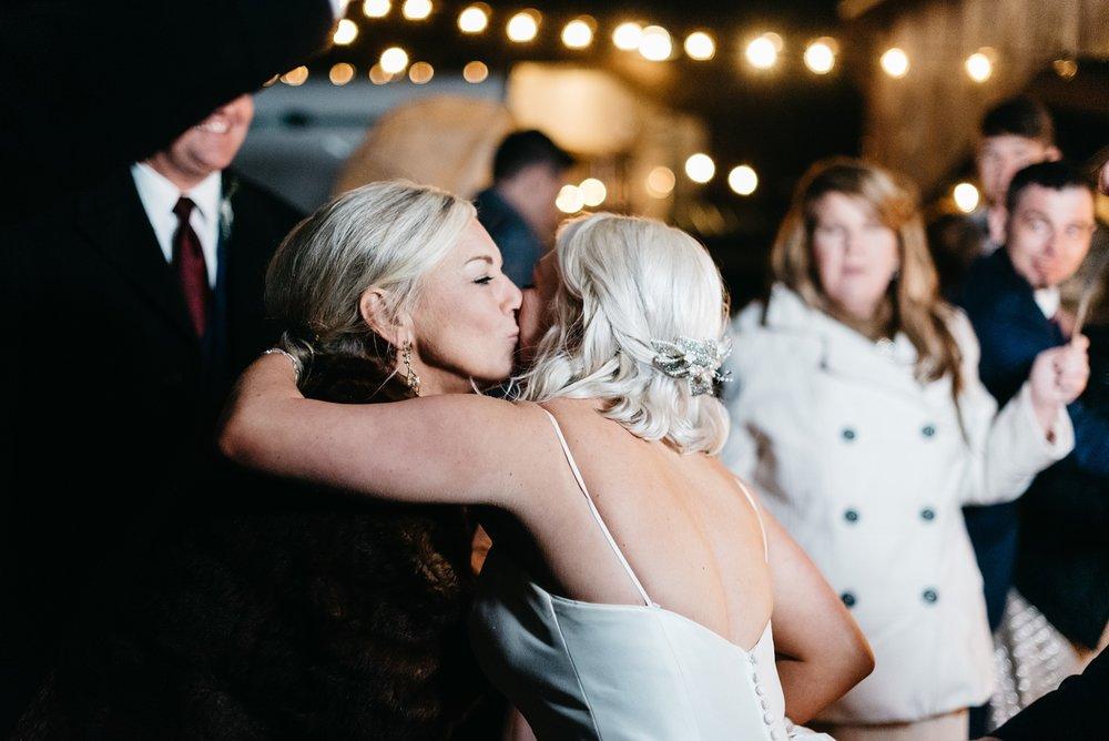 aiken_wedding_photographer_5021.jpg