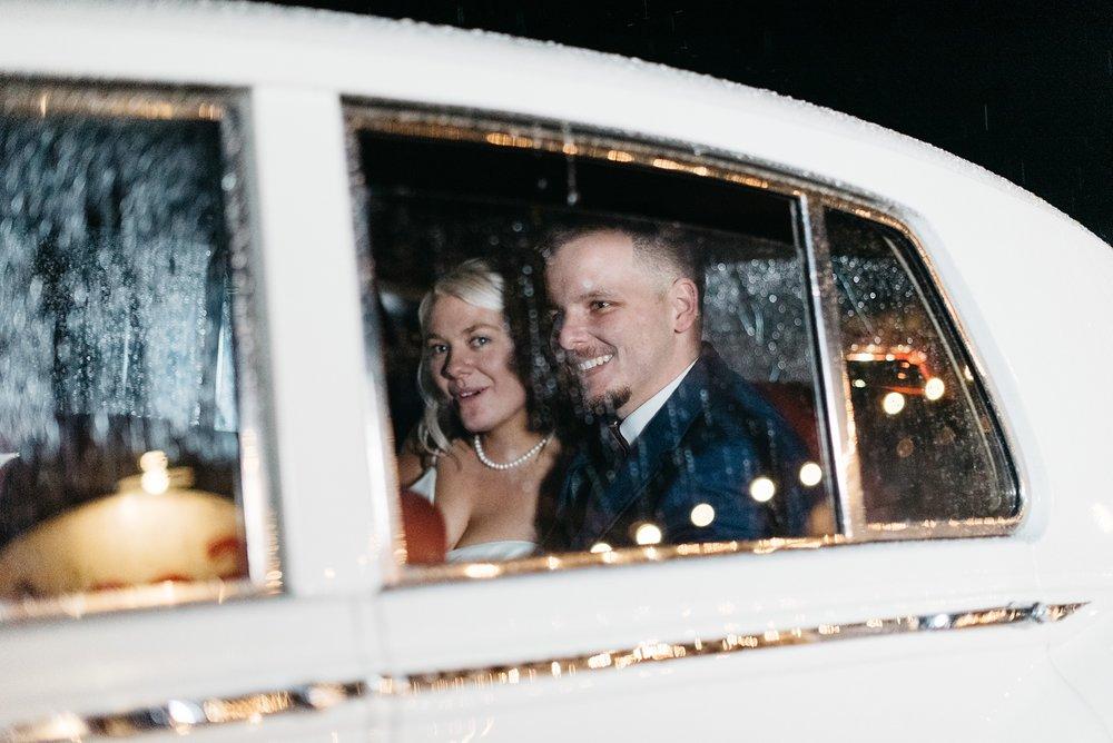 aiken_wedding_photographer_5023.jpg